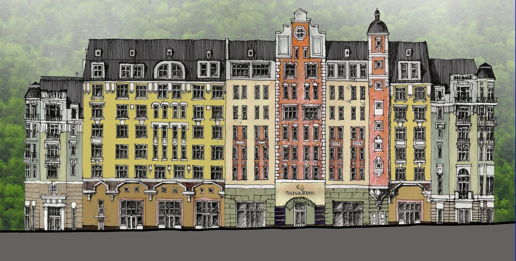 hoteli-i-ugostiteljski-objekti-Golden-Tulip-3