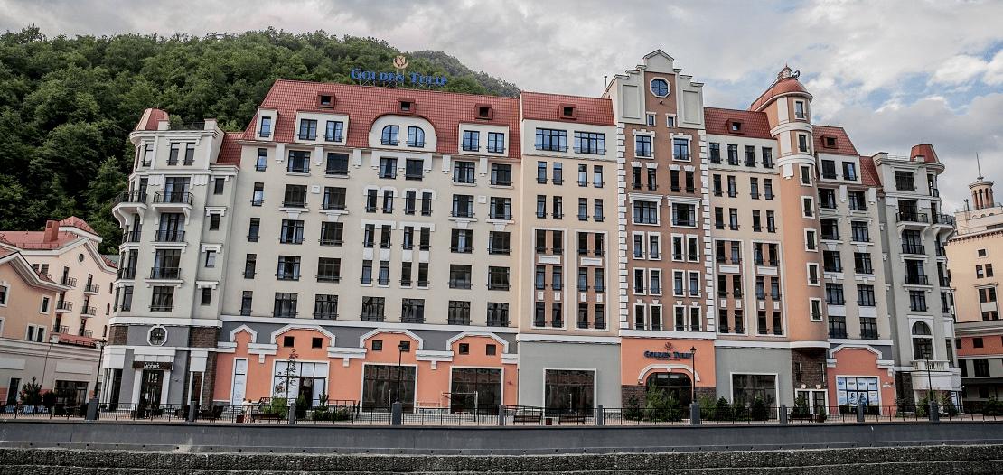 hoteli-i-ugostiteljski-objekti-Golden-Tulip-4