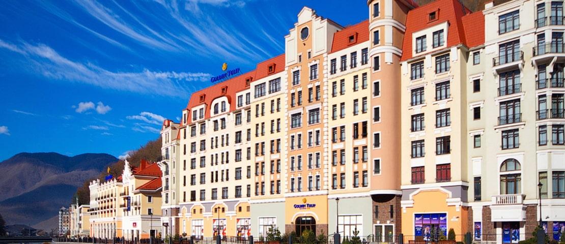 hoteli-i-ugostiteljski-objekti-Golden-Tulip
