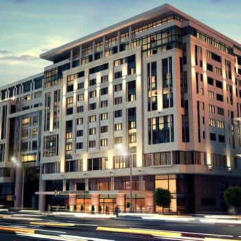 hoteli-i-ugostiteljski-objekti-Hotel-Minsk