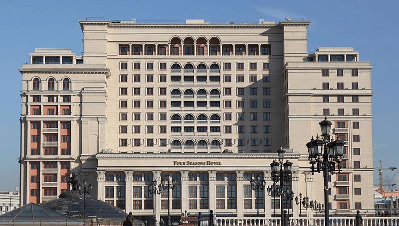 hoteli-i-ugostiteljski-objekti-Hotel-Moskva-2