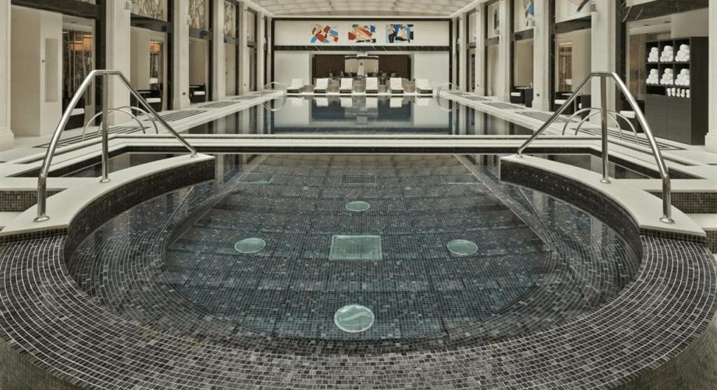 hoteli-i-ugostiteljski-objekti-Hotel-Moskva-5