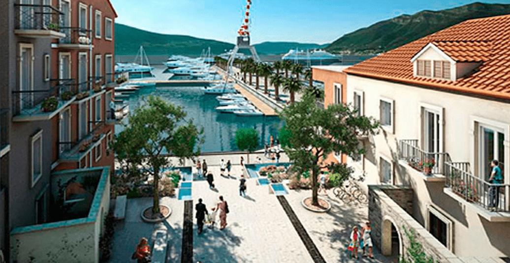 hoteli-i-ugostiteljski-objekti-portomontenegro-2
