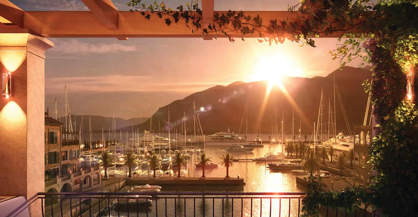 hoteli-i-ugostiteljski-objekti-portomontenegro