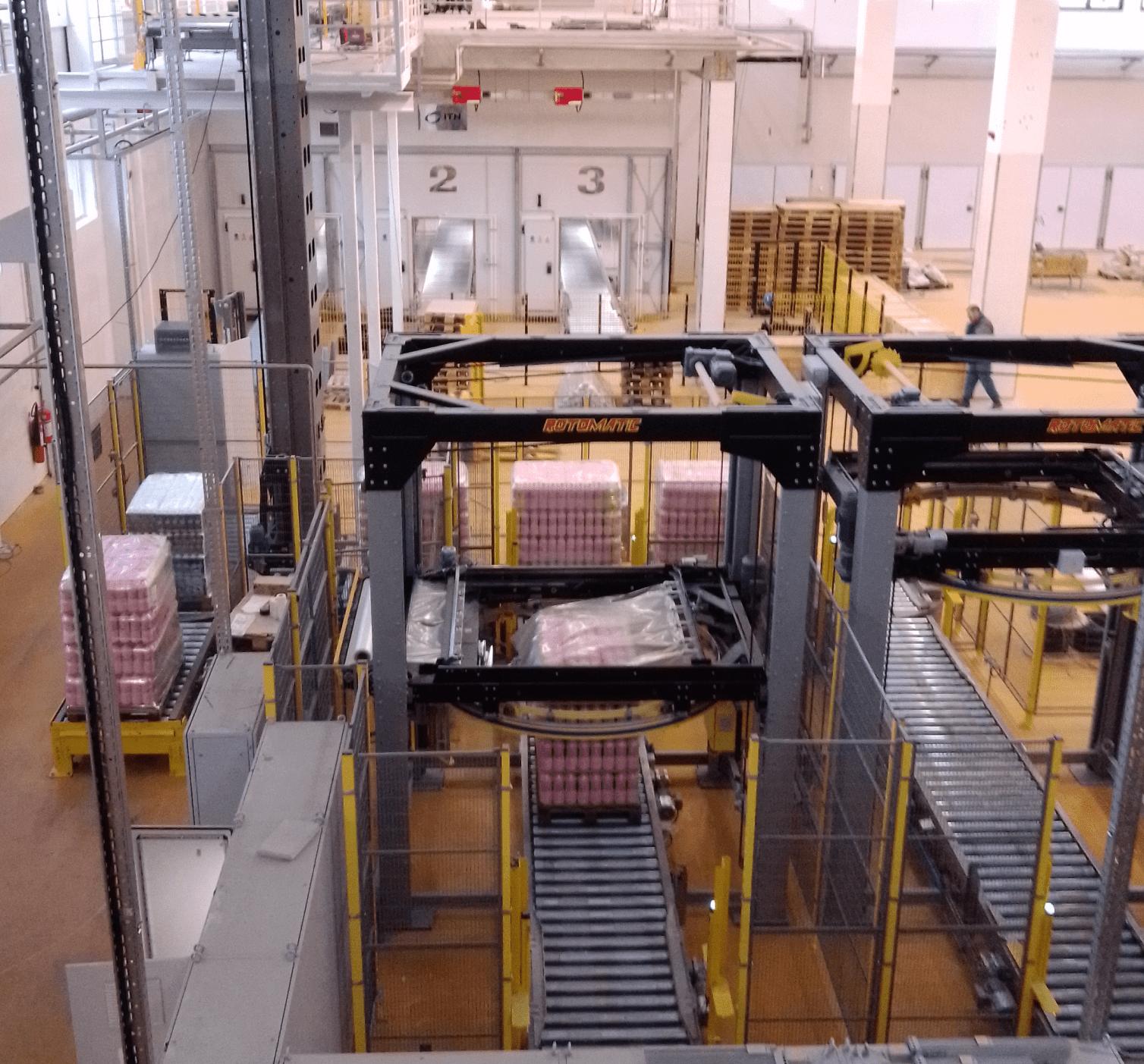 industrijski-objekti-ad-imlek-2