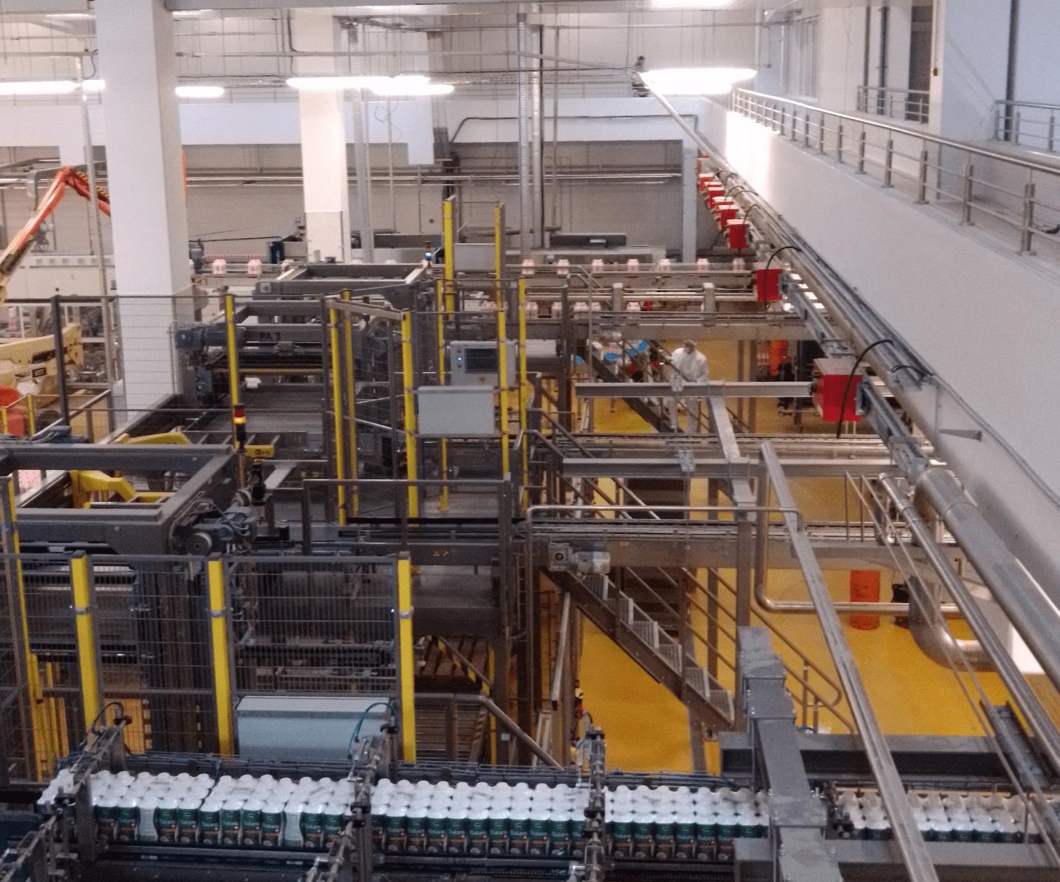 industrijski-objekti-ad-imlek-3