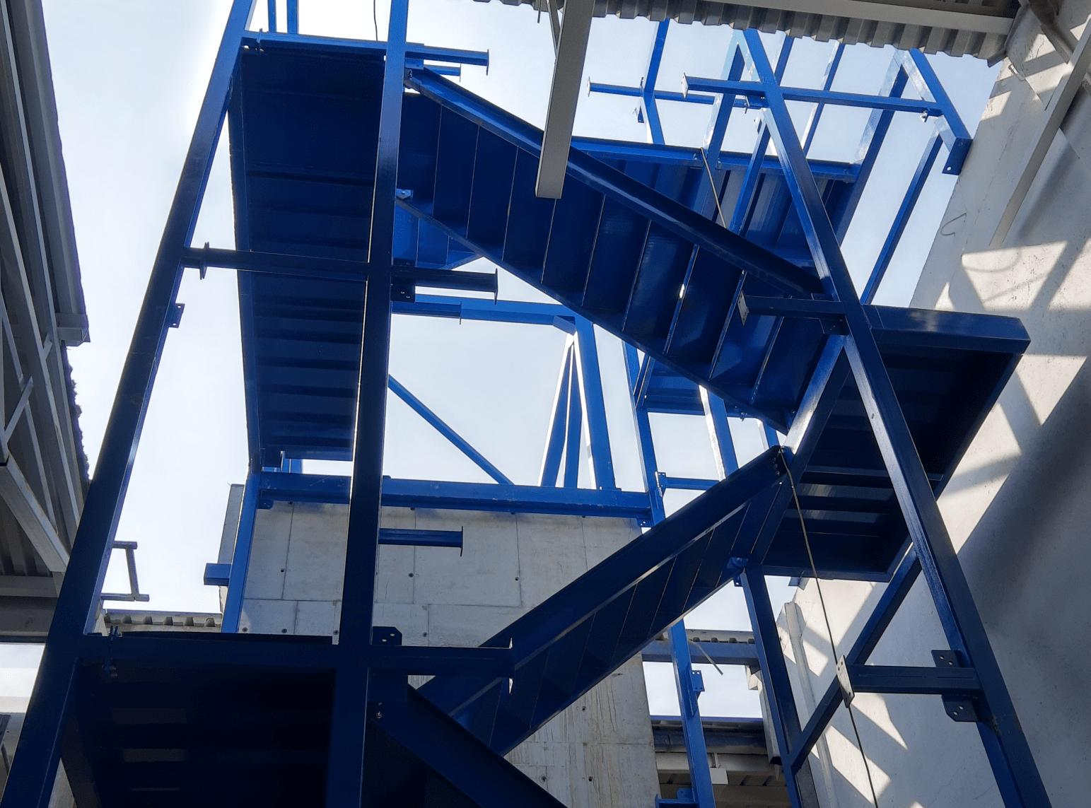 industrijski-objekti-ad-imlek-6