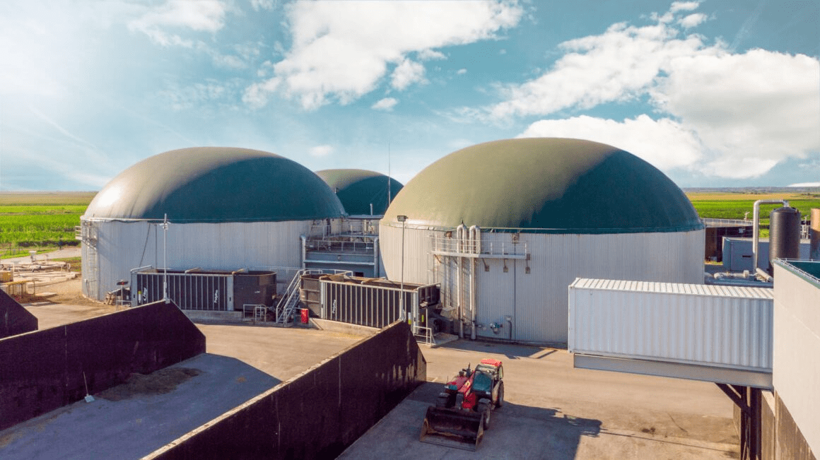 industrijski-objekti-biogas-2