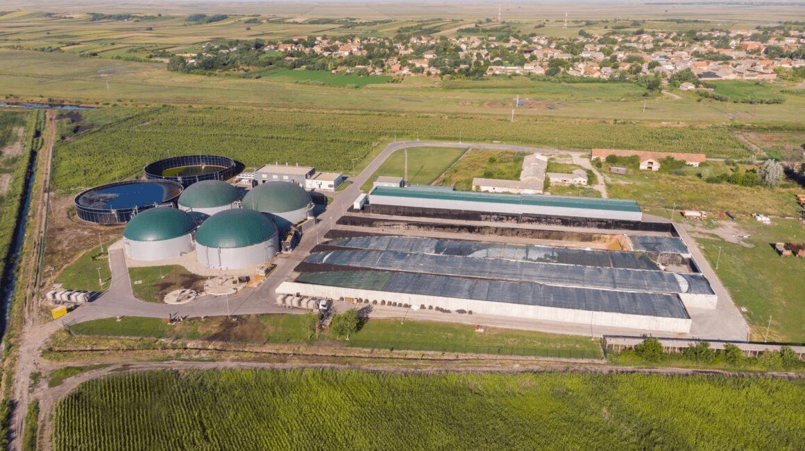 industrijski-objekti-biogas-3