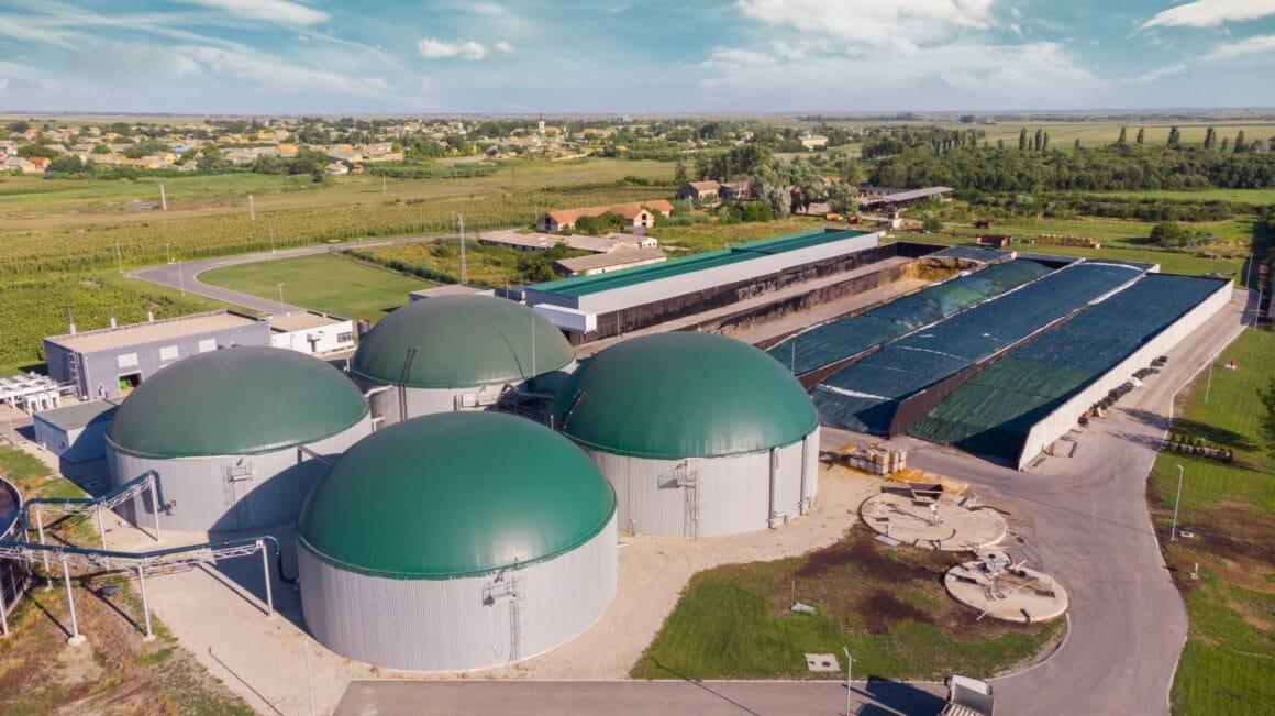 industrijski-objekti-biogas