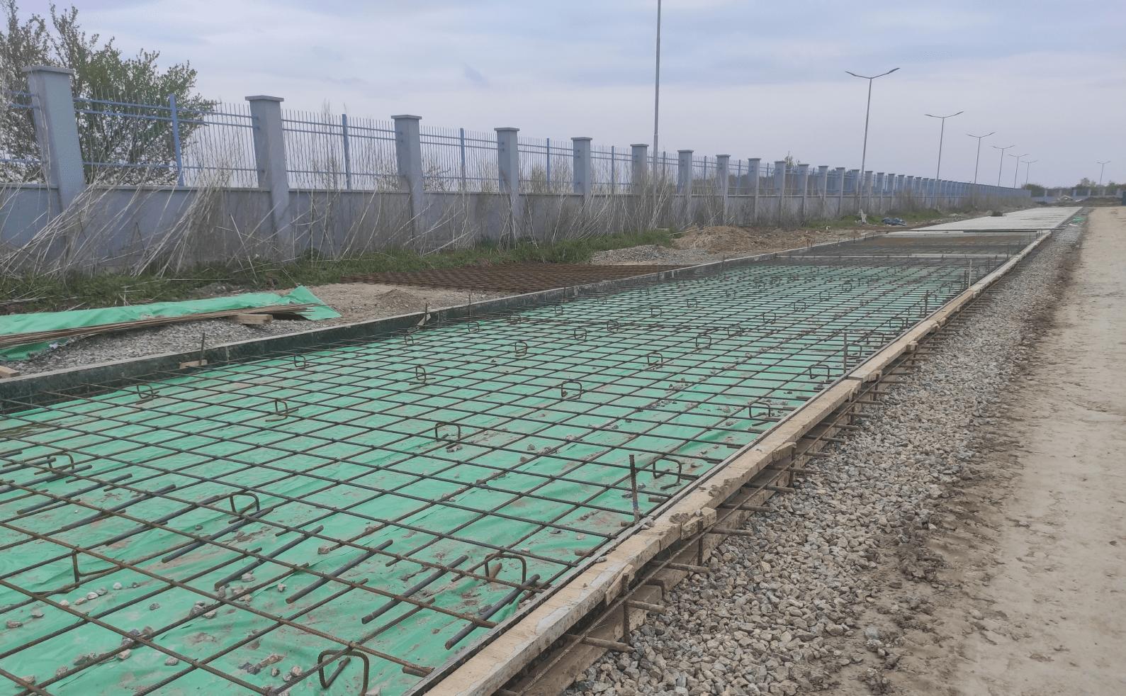 industrijski-objekti-fabrika-guma-ling-long-2