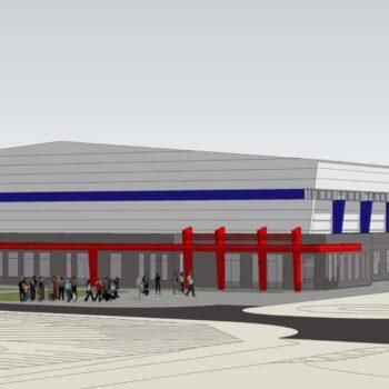 objekti-za-sport-i-rekreaciju-atletska-dvorana