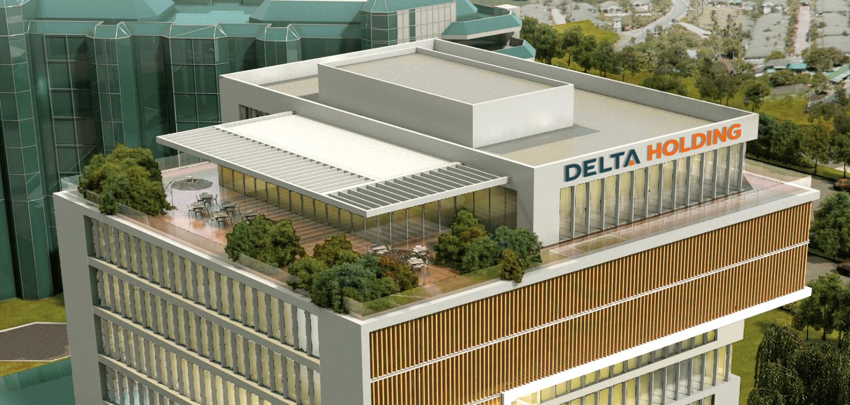 poslovni-objekti-delta-holding-2