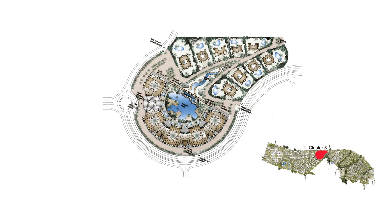stambeni-kompleksi-Al-Arin-2