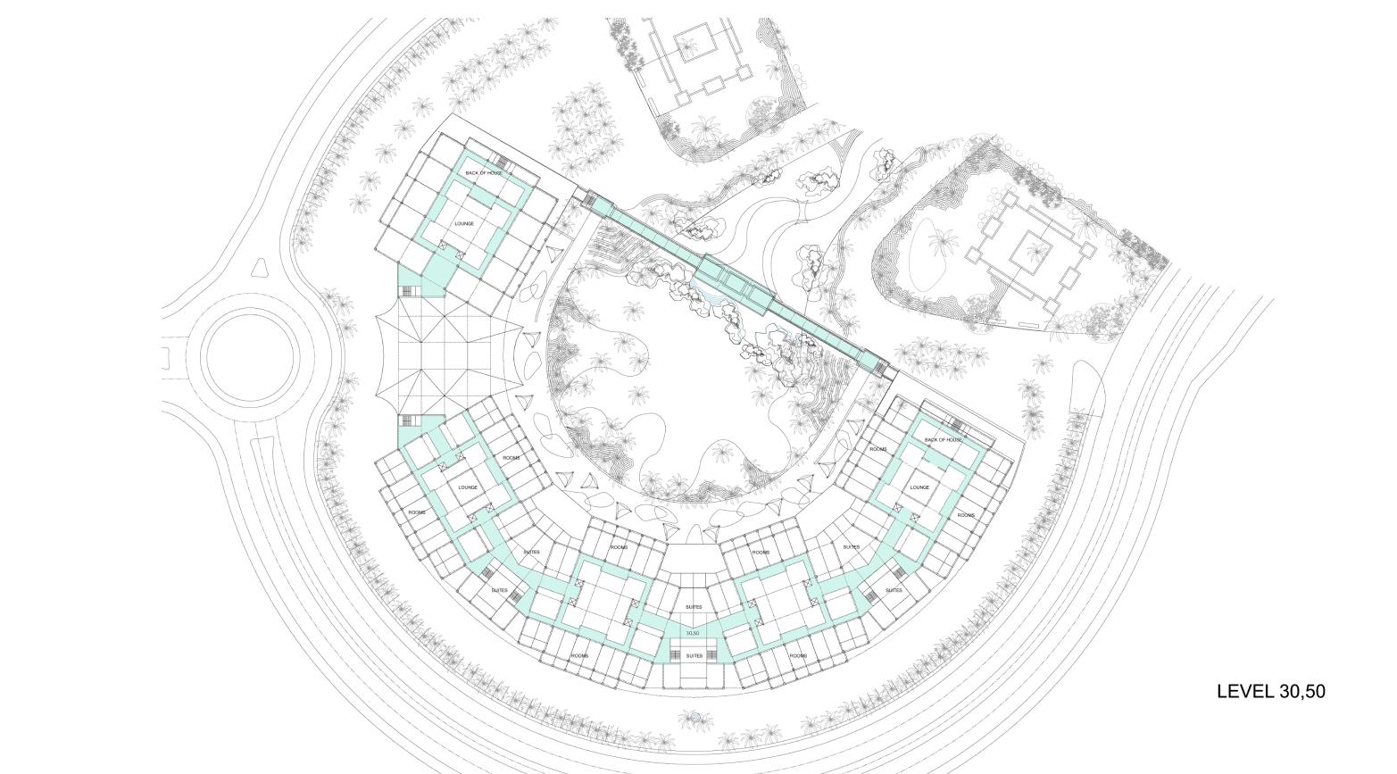 stambeni-kompleksi-Al-Arin-3