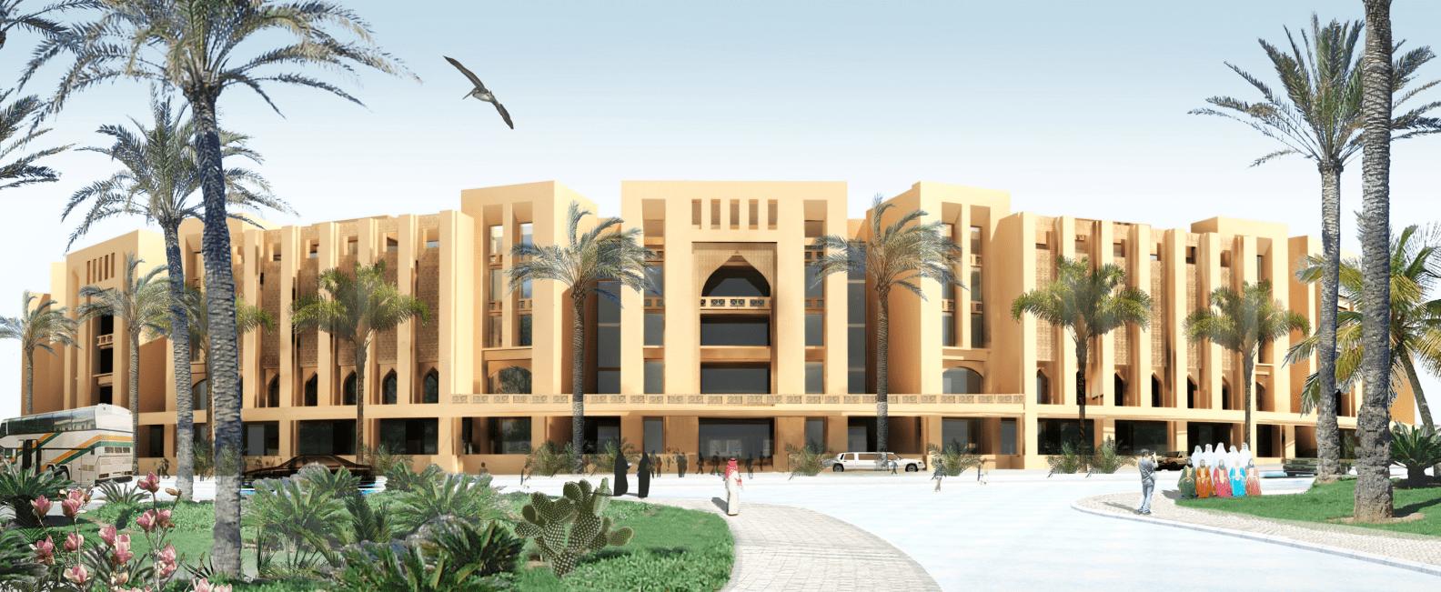 stambeni-kompleksi-Al-Arin-4