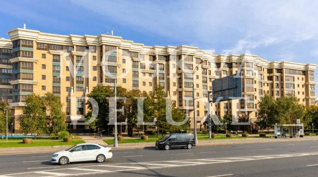 stambeni-kompleksi-Hamovniceski-Val-3