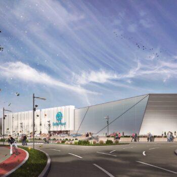 trzni-centar-delta-planet-banja-luka